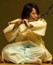Dong Yoon Hwang