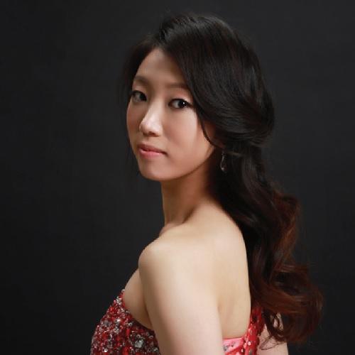 So Hyun Park - piano