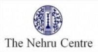 Nehru Centre logo