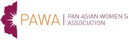 PAWA logo