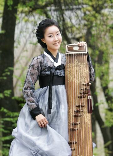 Cholong Sung