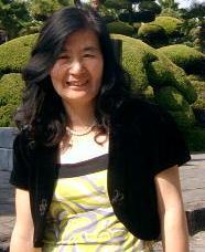 Hyekyung Park