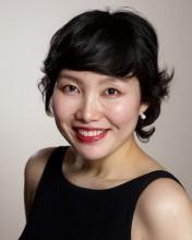 Bohae Kim