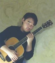 Sung Min Jeon